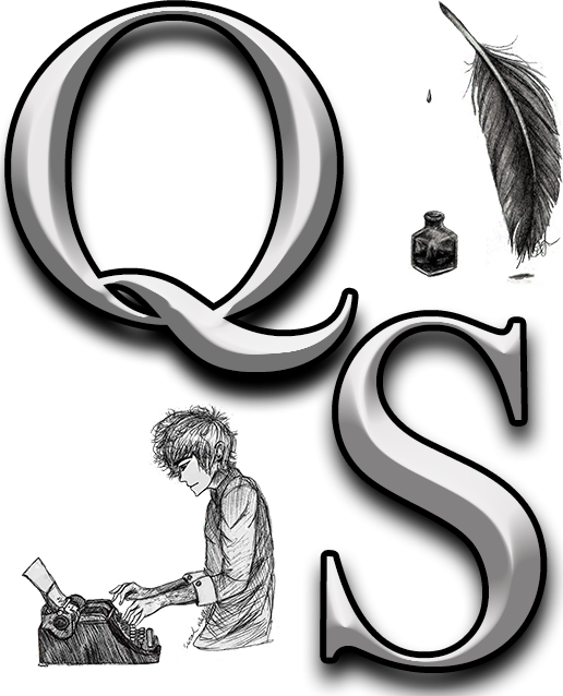 Quarterstories