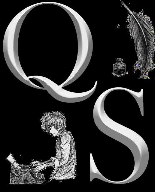 Quarterstories