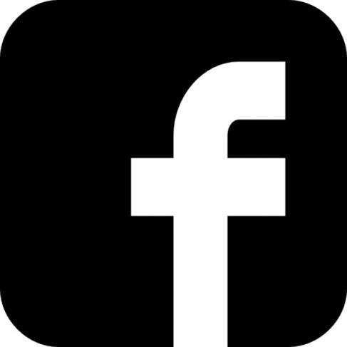 https://www.facebook.com/Quarterstories/