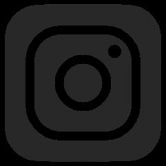https://www.instagram.com/quarterstories/